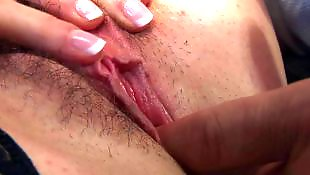 Pussy lips, Hairy pussy, Hairy stockings, Hairy legs, Mature hairy, Hairy mature