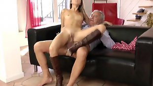 Babes, Young, Teen, Old, Amateur, Teens