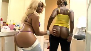 Ebony lesbians, Big ass ebony, Ebony lesbian, Lesbian ebony, Ebony ass lick