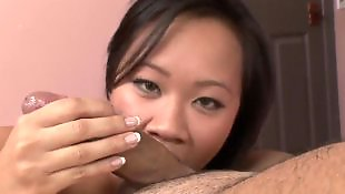 Japanese, Blowbang, Thai, Indonesian, Sperm, Japanese blowjob