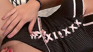 Lesbian lingerie, Lesbian heels, Lesbians stockings, Pussy lips, Lesbians in stockings