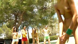 Young girls, Small tits lesbian, Lesbian panties, Lesbian outdoor, Beautiful lesbian