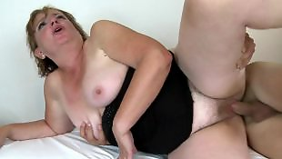 Mature fuck, Mature amateur, Old and young, Mature, Old granny, Granny