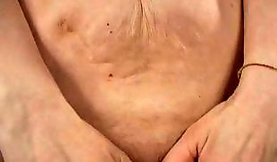Nipples, Nipple, Granny, Mature amateur, Long nipples, Long