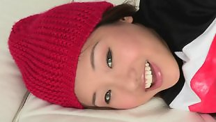Asian teen, Asian, Teen asian