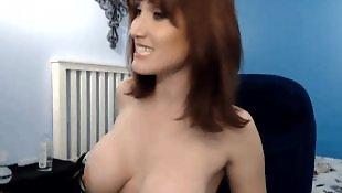 Mature, Big tits, Mature tits, Sexy, Big tit