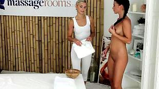 Massage, Massage room, Lesbian dildo, Lesbian massage, Massage rooms, Massage lesbian