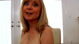 Granny masturbating, Nina hartley, Mature, Mature masturbation, Granny masturbation, Nina