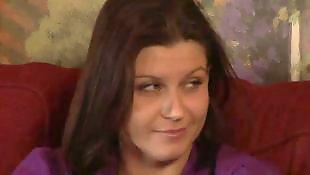 Sara stone, Nina hartley, Nina hartley lesbian, Milf lesbian, Nina