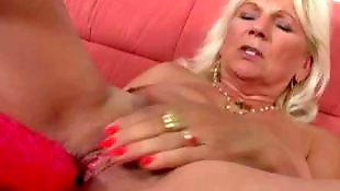 Dildo mature, Granny dildo, Granny orgasm, Mature orgasm, Granny hd, Granny