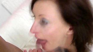 British mature, British, Milf stockings, Stocking, Mature, British milf