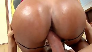 Ebony anal, Ass masturbation, Anal riding, Categories, Muscular, Ebony riding
