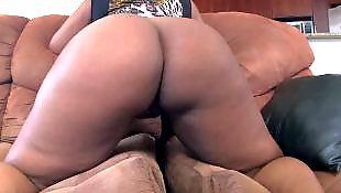 Big ass ebony, Bang bros, Big booty, Black booty, Chubby ass, Bbw ass