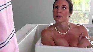 С мамой, Порно с мамочками, Порно мама порно мам, Порно мама, Порно мам