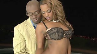 Sean michaels, Tori black