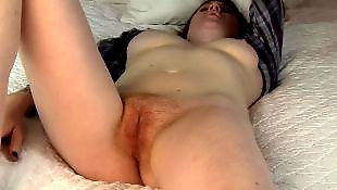 Orgasm, Orgasms, Teen orgasm, Amateur orgasm, Masturbation orgasm