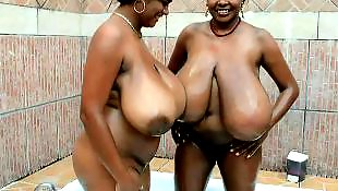 Ebony, Latin, Chubby, Black bbw, Bbw, Bbw ebony
