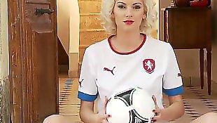 Dress solo, Poland, Uniform solo