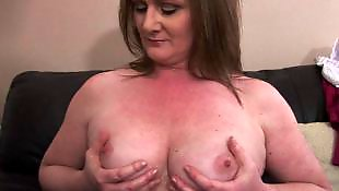 Granny, Mother, Dildo mature, Mature amateur, Granny dildo, Mature