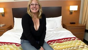 Mature amateur, Pov milf, Mature, Big tits, Mature pov, Mature big tits