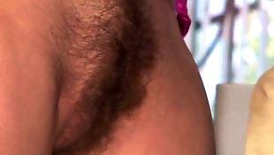 Hairy granny, Granny masturbation, Granny, Hairy anal, Granny anal, Hairy hardcore