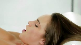 Teen massage, Cock massage, Massage, Teen couple, Young couple