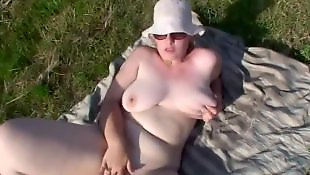 Amateur solo, Hairy solo, Ugly, Solo hairy, Hairy masturbation