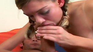 Секс с волосатой, Маленькие члены сосёт, Волосатое порно