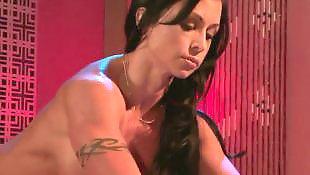 Lesbian massage, Massage, Sensual lesbian, Jewels jade