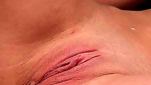 heiße vagina minirock sex
