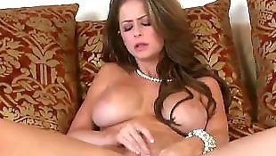 Tight joi, Pussy liking pornstar, Pussy beads, Pussy bead, Pornstar joi, Show to jerk