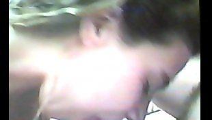 Close up blowjob, Close up, Teens, Pretty, Girls, Amateur blowjob