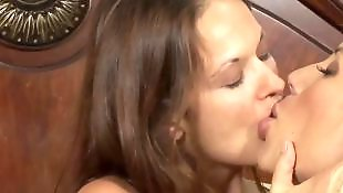 Lesbians kissing, Lesbian fingering, Puma swede, Lesbian kissing, Elexis monroe, Lesbian kiss