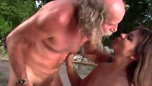 Vieille masturbe jeune, Vieille grosse masturbe, Vieille fesse un jeune, Old les, Jeunes et vieux anal, Jeune et vieux anal