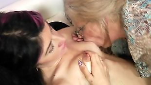 Granny lesbian, Amateur mature, Granny, Old lesbians, Old, Old young lesbian