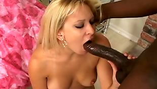 Big cock, Black cock, Big cock anal, Interracial blowjob, Interracial anal, Anal big cock
