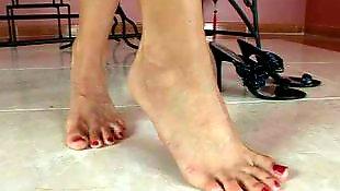 Solo hd, Feet solo, Foot tease, Solo feet, Solo babe, Foot solo