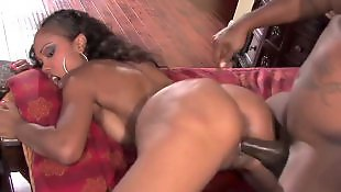 Big ass ebony, Pussy close up, Lacey duvalle