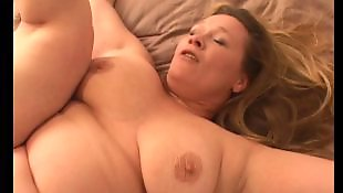 Tetas enormes anal