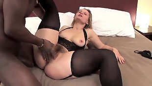 Milf interracial, Mature, Mature interracial, Mature lingerie, Milf lingerie, Mature spreading
