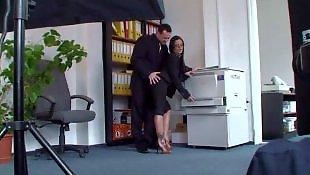 黑人視頻, 性交b视频, 办公室大奶, 则所视频一