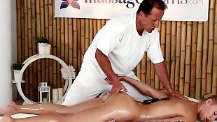 Massage room, Beautiful, Orgasms, Beauty, College, Massage rooms