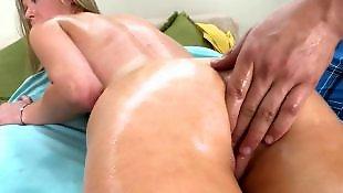 Massage handjob, Pussy massage, Porn stars, Massage