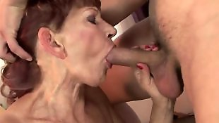 Mature blowjob, Mature anal, Mature and boy, Mature, Mature masturbation, Mature boy