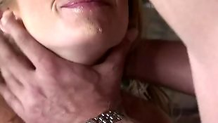Housewife, Tits, Big tits, Big tit, Milf, Big