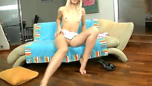 Strip solo, Solo hd, Solo girls, Strip, Strip tease, Stephanie