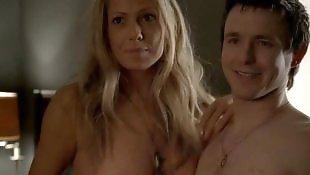 Nude, Kate
