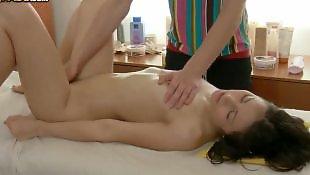 Massage, Home made, Massage hd