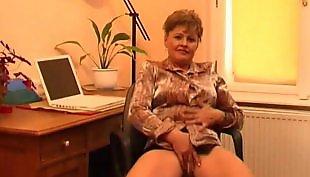 Hairy mature, Mature hairy, Granny, Granny masturbating, Hairy, Hairy masturbation