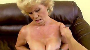 Hairy blonde, Hairy granny, Young pov, Hairy pussy, Hairy pov, Granny pov